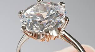 wedding ring app wedding rings design your wedding ring design your