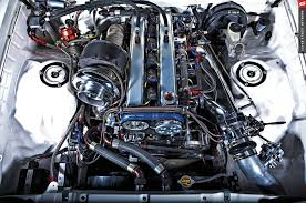 lexus lfa engine by yamaha top 10 toyota engines of all time