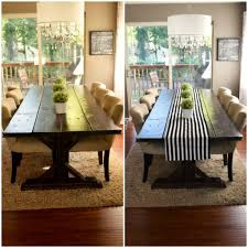 Home Decor Tip 8 Practical Tips For Fabulous Home Decor Sweet Somethings