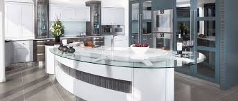 Kitchen Designers Glasgow by Kitchens International Glasgow Kbsa