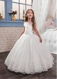 1st communion dresses flower girl dresses communion dresses