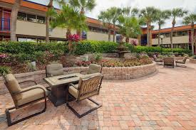 Orlando Vacation Rentals Homes U0026 Condos Starmark Vacation Homes Kissimmee Hotel Coupons For Kissimmee Florida Freehotelcoupons Com