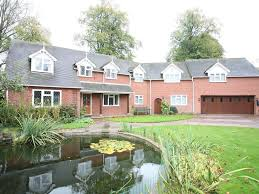 properties to rent listed by boot u0026 sons cannock