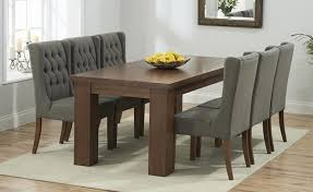 kitchen room furniture wood kitchen tables and chairs sets 7 dining set table room