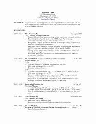 exle of sales resume resume for representative sle sales resumes new
