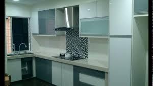 kitchen cabinet modern design malaysia kitchen cabinet modern design malaysia