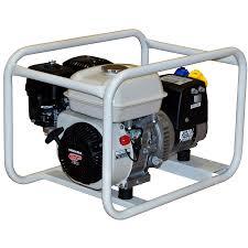 ge2500 2 5 kva honda gp160 petrol generator
