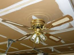 Lighting For Ceiling Ceiling Lights Best Ceiling Fan With Lighting Ceiling Fan