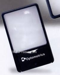 pocket magnifier with light magnifier light china wholesale