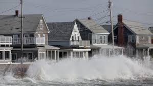 building in a flood zone 5 tips for hurricane construction