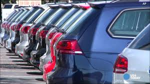lexus internship usa u s auto sales soar but volkswagen struggles