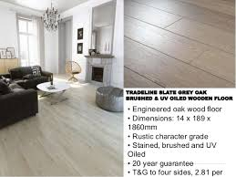 engineered wood flooring uk hardwood and oak flooring