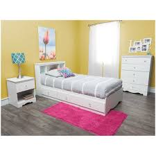 Kids Bedroom Furniture Sets Bedroom Kids Bedroom Furniture Ebay Kids Room Modern Kids
