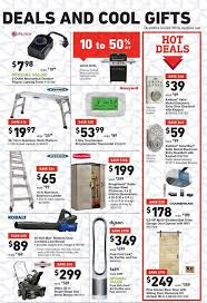 Belt Sander Rental Lowes by 25 Unique Lowes 10 Coupon Ideas On Pinterest Lowes Coupon