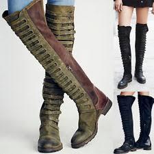 womens boots ebay canada gladiator boots ebay