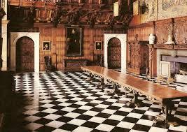 Tudor Style Interior Google Search Vampire Hunted  Scorned - Tudor home interior design