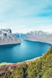 Location Of Norway On World Map by Best 25 Norway Tours Ideas On Pinterest Cold Pictures Holidays