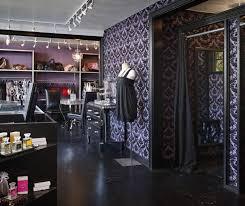 67 best salon images on pinterest hairstyles salon ideas and