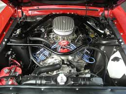 1968 mustang engines file 2014 rolling sculpture car 35 1968 ford mustang engine