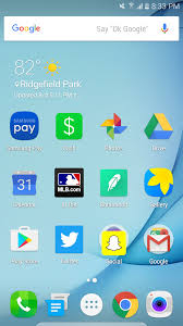 uninstall preinstalled apps android removing and uninstalling apps from your android device