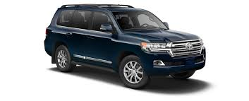 toyota land cruiser brochure 2018 toyota land cruiser luxury suv the timeless icon