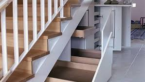 treppe bauen kleine holztreppe selber bauen interesting bau der treppe with