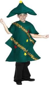 christmas tree costume christmas tree costume clothing
