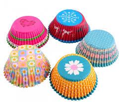 splendent blue mini cupcake liners mini cupcake liners wilton to
