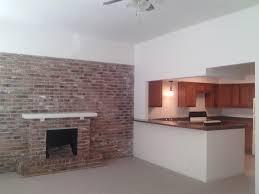 ridgeview rentals llc 319 1 2 watson st apt a