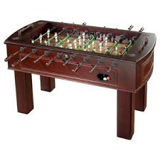 well universal foosball table well universal foosball table review modern coffee tables and
