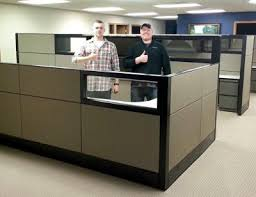 Business Office Furniture by Office Furniture Delivery U0026 Installation Service Milwaukee