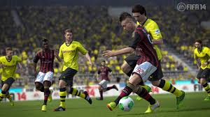 fifa 14 full version game for pc free download fifa 14 pc game full version free download itland4u