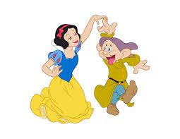disney saks celebrate holidays snow white laughingplace