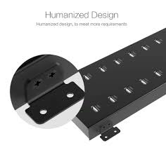 compare prices on multiple charging port station online shopping