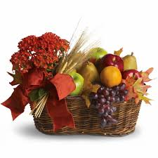 Flowers And Gift Baskets Delivery - san diego florist flower delivery by del mar floral u0026 gifts