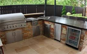 outdoor kitchens dallas texas state fence u0026 outdoor living fort