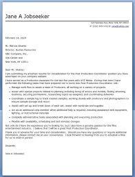 essays indian children resume maker ultimate review freshman