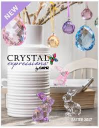 expressions by ganz catalog quality acrylic ornaments