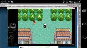 gba emulator for android emerald using a gba emulator using an android