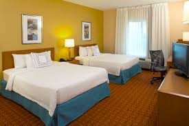 Fairview Inn At Six Flags Atlanta Fairfield Inn U0026 Suites Atlanta Mcdonough Sammeln Sie Punkte Und