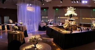 cheap wedding ceremony and reception venues 33 best venue choices images on wedding venues empire