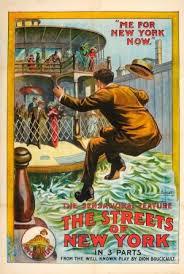les 523 meilleures images du tableau vintage movie posters sur