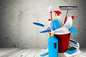 nettoyage de bureaux nettoyage de bureau poitiers hygiène et propreté bureaux chauvigny