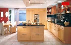cheap diy kitchen ideas cheap diy kitchen decor ideas decorating with wood cabinets