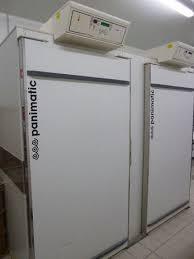 chambre de pousse chambre de pousse panimatic 20t machines d occasion exapro