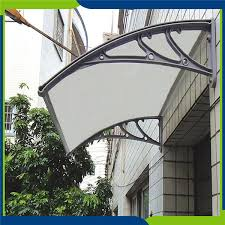 2nd Hand Awnings Plastic Awnings Material Plastic Awnings Material Suppliers And
