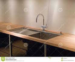 Kitchen Sinks And Faucet Designs Modern Kitchen Sink Interior Design
