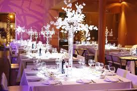 prã parer mariage guide jour j mariage juif guides pratiques préparer plan