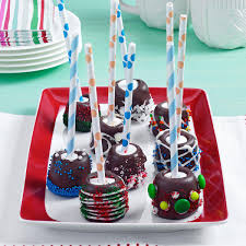 how to decorate for a birthday party at home it u0027s a boy baby shower food ideas taste of home