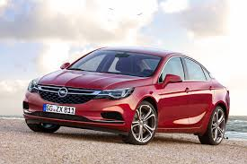 opel insignia wagon interior opel insignia confirmed as next holden commodore